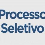 Processo-Seletivo-1