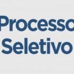 Processo-Seletivo-1-300x168