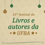 25 festival de livros e autores_box_site