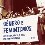 50_Feminismo_capa_vol 2_FINAL.indd