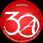 andifes_logo
