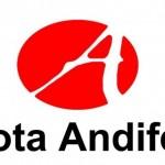 andifes_nota