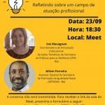 Cartaz Políticas 23_09_2021